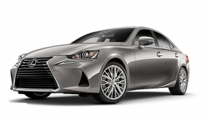 Best Lexus Lease Deals Fort Lauderdale
